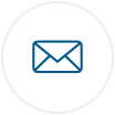 email hover icon